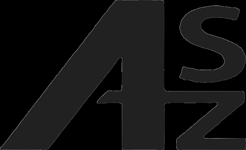 ASZ-Rothrist